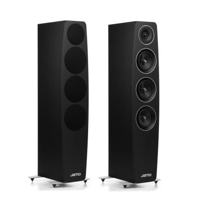 jamo-c-97-floorstanding-speaker_black_satin