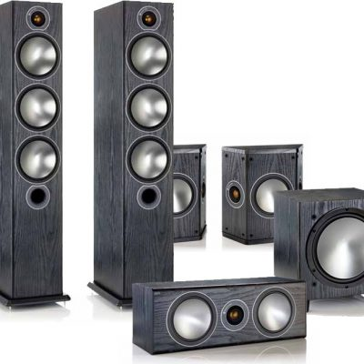 monitor-audio-bronze-6-5.1-blk